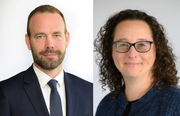 Lars Thaaning Pedersen (#2) and Rachel Pachter (#24) are nominated on A Word About Wind's Top 100 North American Power List